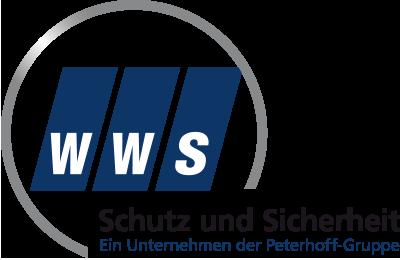 WWS Schutz und Sicherheit GmbH